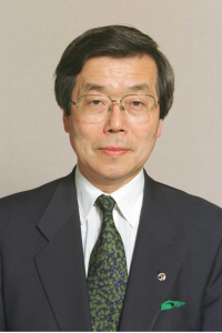 KOJIMA Akira, Member, Board of Trustees, and Adjunct Professor, National Graduate Institute for Policy Studies (GRIPS); Trustee, JapanCenter for Economic Research (JCER)