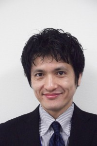 Nibayashi Ken,  Counselor for Trade and Investment, Office for Promotion of Regulatory Reform, Cabinet Office