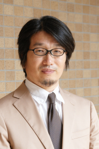 TAKEDA Toru, Journalist