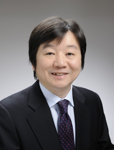 KAMIYA Matake, Professor, National Defense Academy of Japan