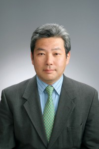 TSURU Kotaro, Professor, Graduate School of Business and Commerce, Keio University (Chairman, Council on Regulatory Reform's working group on employment)