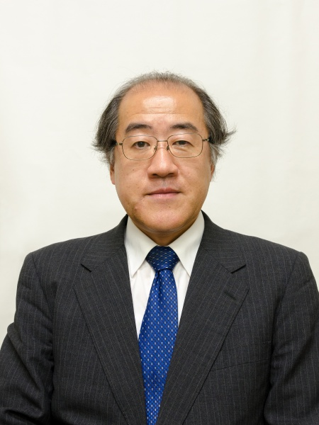 FUKAO Kyoji, Director General, Institute of Economic Research, Hitotsubashi University