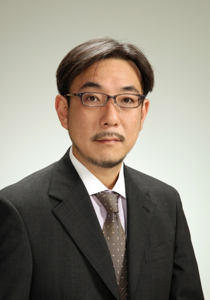 ABE Takashi, Chief Researcher, NLI Research Institute