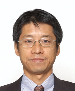 Kuwahara Susumu, Principal Economist, JapanCenter for Economic Research