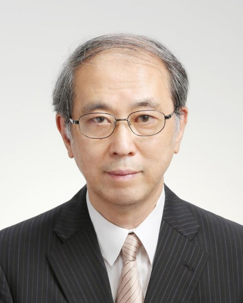 URATA Shujiro, Professor, Waseda University / Faculty Fellow, RIETI