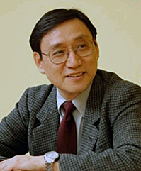 Suzuki Tatsujiro, Vice-Chairman, Japan Atomic Energy Commission (Currently Vice Director of Research Center for Nuclear Weapons Abolition (RECNA) at Nagasaki University)