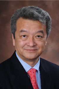 ITO Takatoshi, Professor, Columbia University