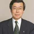 Kojima Akira, Member, Board of Trustees, and Adjunct Professor, National Graduate Institute for Policy Studies (GRIPS); Trustee, Chairman of the World Trade Center Tokyo