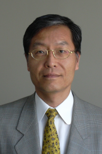 Komine Takao, Professor, Hosei Graduate School of Regional Policy Design