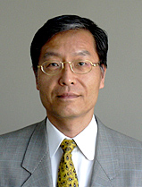 KOMINE Takao  Professor, Graduate School of Regional Policy Design, Hosei University; Board member of the Japan Center for Economic Research