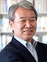 Photo:TANAKA Akihiko, Ph.D.