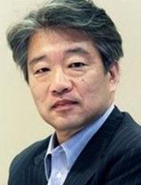 Photo:WATANABE Hirotaka