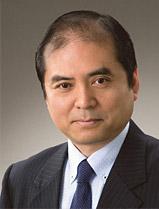 photo:MIURA Atsushi, Ph.D.