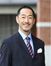 MURATA Koji, International Politics Scholar