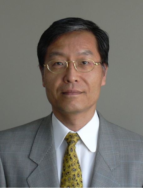 KOMINE Takao Professor at the Graduate School of Regional Policy Design at Hosei University; Project Leader at the 21st Century Public Policy Institute