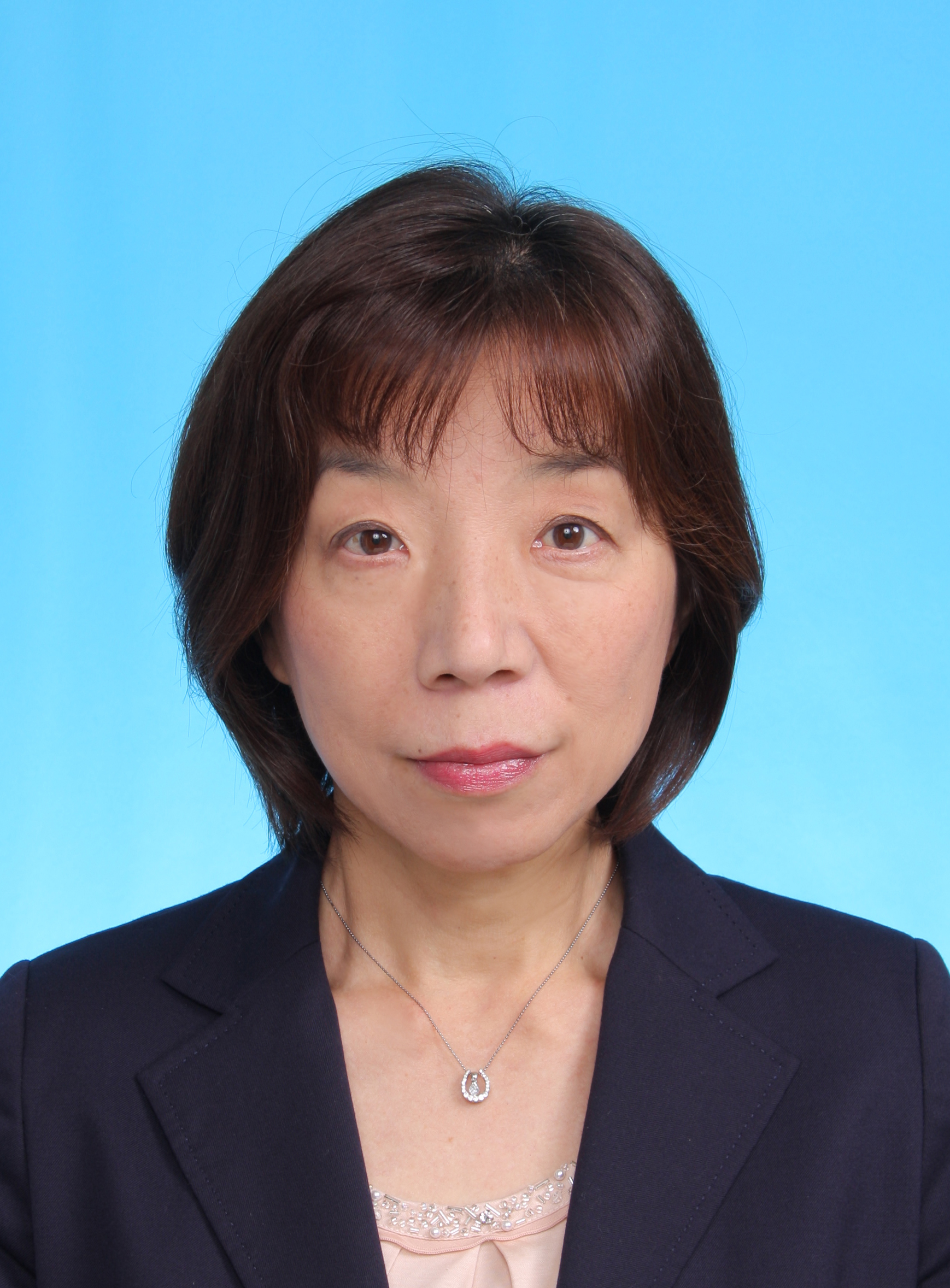 YOSHIDA Aya, Professor at the Faculty of Education and Integrated Arts and Sciences, Waseda University