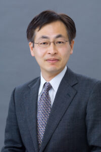 YAMADA Hisashi, Chief Economist, Head of Economics Department, the Japan Research Institute, Ltd.